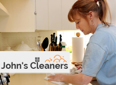 Domestic Cleaners Clapham