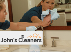 End Of Tenancy Cleaners SW4