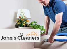 Sofa Cleaning SW4