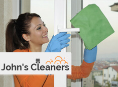 Spring Cleaning Clapham