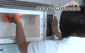 cleaning-the-kitchen-balham