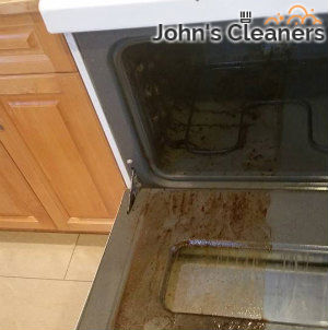 kitchen-cleaning-balham