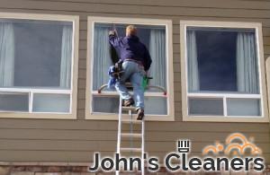 Window Cleaning Clapham