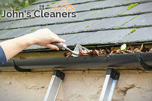 professional-gutter-clenaers-clapham