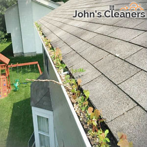 reliable-gutter-cleaning-clapham
